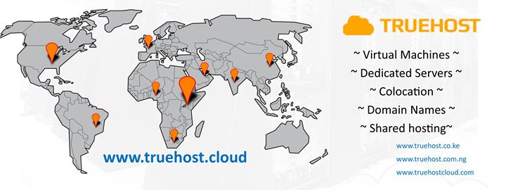 TrueHost.co.ke is a reliable Kenya's cloud hosting company to launch your website online. TrueHost Cloud offers a variety of hosting plans with attractive benefits. If you are looking for a reliable, stable, and, a cheap hosting provider in Kenya, then Truehost Kenya provider is a company to consider.