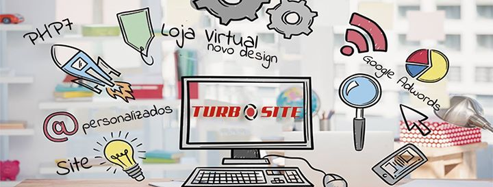 turbosite.com.br Cover
