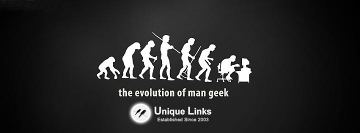 unique-links.com.pk Cover
