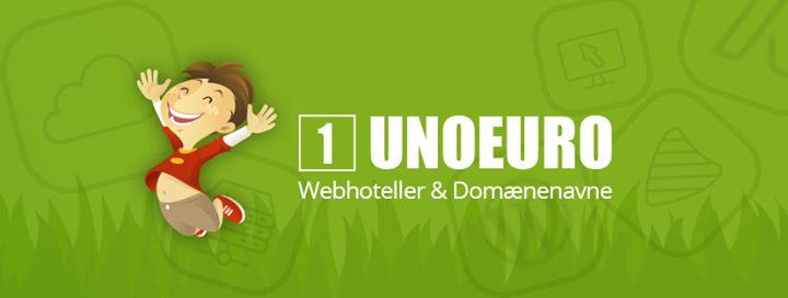 unoeuro.com Cover