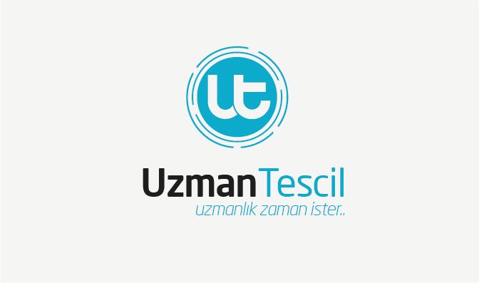 uzmantescil.com.tr Cover