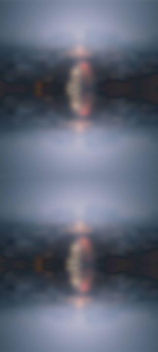 vdsinside.com Cover