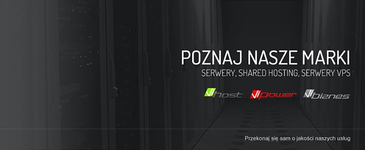 vihost.pl Cover