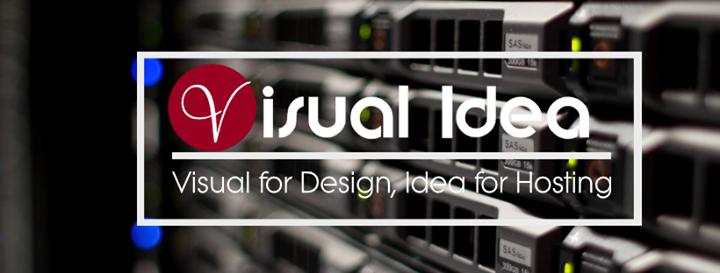 visual-idea.net Cover