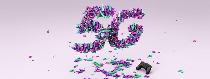 viva.com.bh Cover