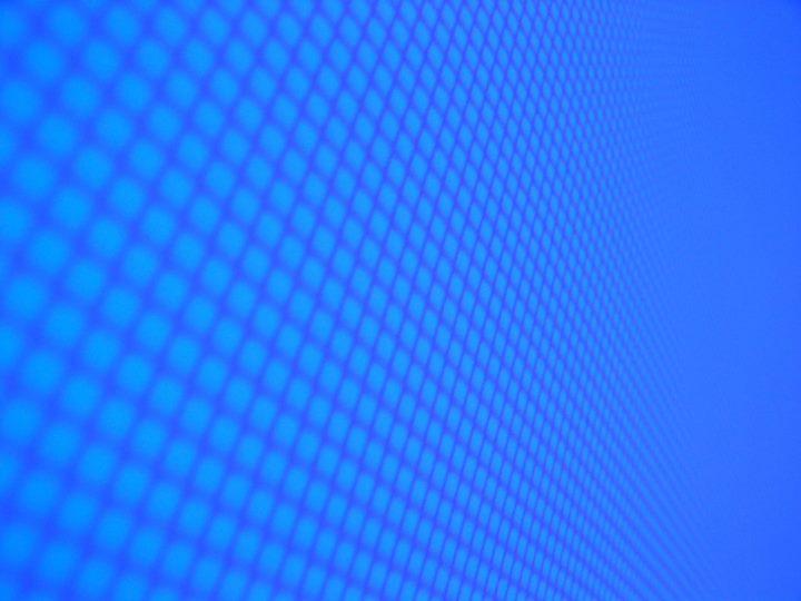 vizyon.net.tr Cover