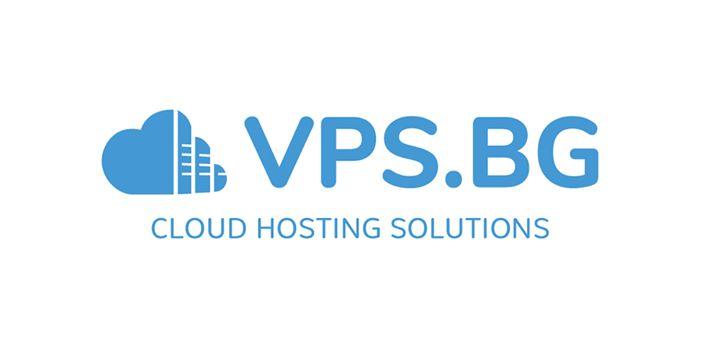 vps.bg Cover