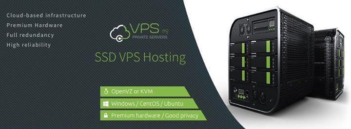 vpsag.com Cover