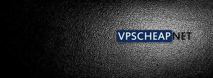 vpscheap.net Cover