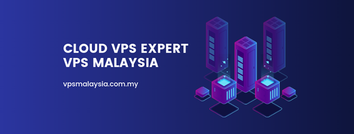 vpsmalaysia.com.my Cover