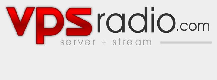 vpsradio.com Cover