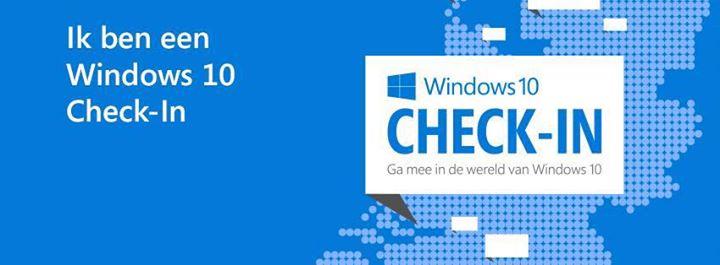 vwcompu.nl Cover
