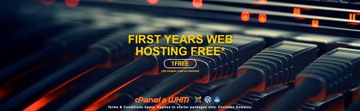 web-hosting-uk.com Cover