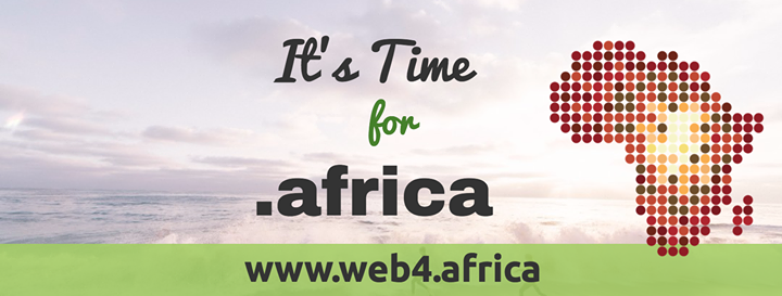 web4africa.ng Cover
