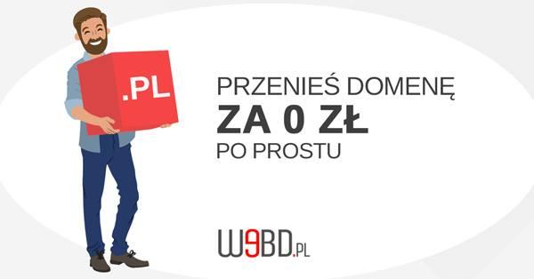 webd.pl Cover