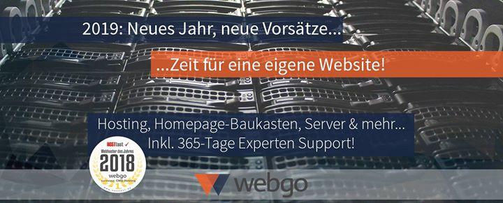 webgo.de Cover