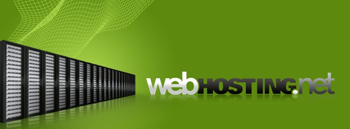 webhosting.net Cover