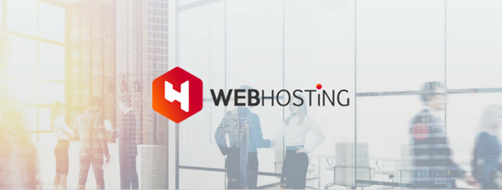 webhosting.sg Cover