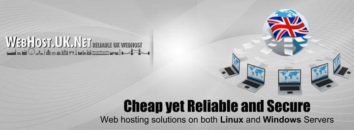 webhost.uk.net Cover