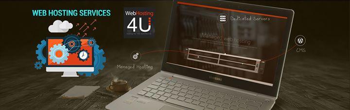 webhosting4u.gr Cover