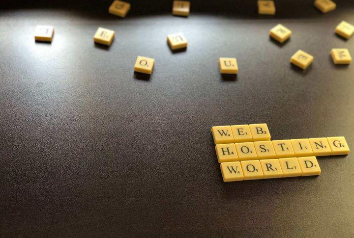 webhostingworld.net Cover