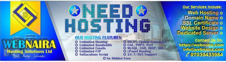 webnaira.com.ng Cover