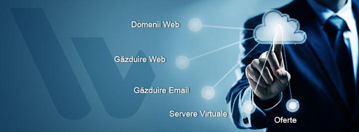webrahost.ro Cover