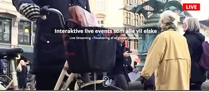 webstream.dk Cover
