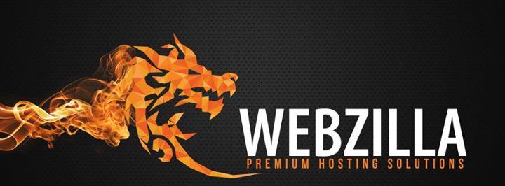 webzilla.com Cover