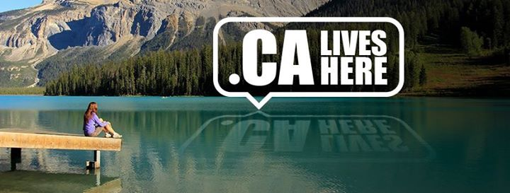 WHC ca Review 2019  Is whc ca good web hosting in Canada?