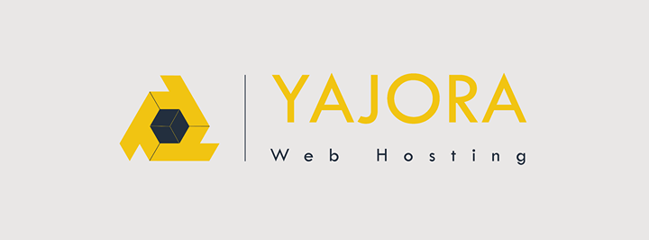 yajora.com Cover