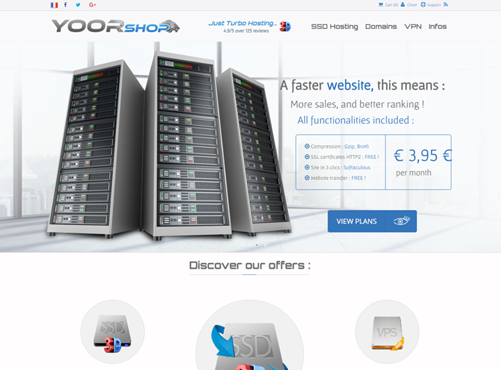yoorshop.fr Cover