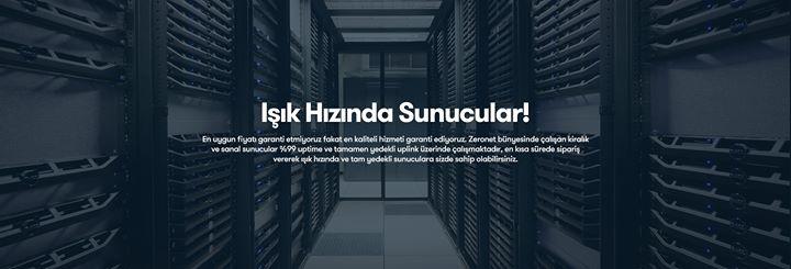 zero.net.tr Cover