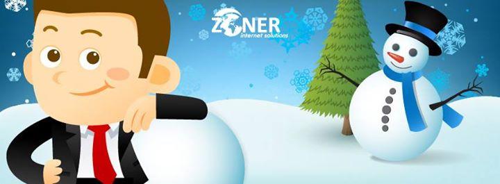 zoner.fi Cover