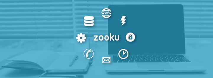 zooku.ro Cover