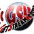 getstreamhosting.com Icon