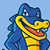 hostgator.com Icon
