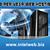intelweb.biz Icon