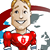 iwebhostu.com Icon