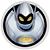 masterweb.com Icon