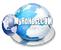 myrohost.com Icon