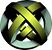 nabavi-hosting.com Icon