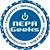nepageeks.com Icon