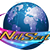 nilsat.net Icon
