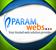paramwebs.com Icon