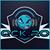 qck.ro Icon