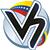 venehosting.com Icon