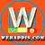 webaddis.com Icon