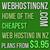 webhostingnz.com Icon