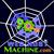 webhostmachine.com Icon